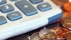 How to calculate national income