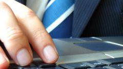 Как узнать страховой номер в пенсионном фонде