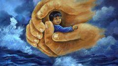 Как защитить детей от насилия: советы психолога