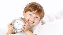 Как научить ребенка пользоваться часами