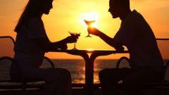 Как открыть агентство знакомств