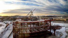 Как найти работу в Челябинске