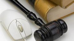 Как написать апелляционную жалобу и возражения к ней