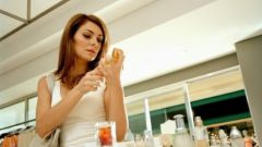 Как отличить поддельный парфюм