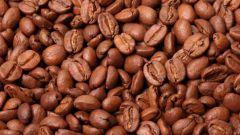 Как сделать кофейную гущу
