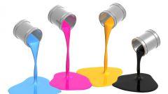 Как определить цвет пикселя