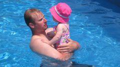 Как найти родного отца