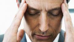 Как избавиться от болей в висках