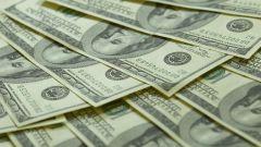 Как вернуть налоги в США