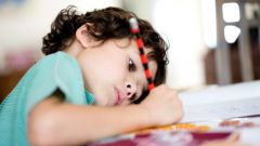 Как исправить осанку ребенку