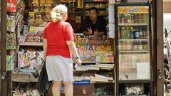 How to obtain a permit for street trading