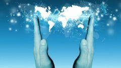 Как построить бизнес в сети