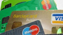 Как положить деньги на интернет через карточку