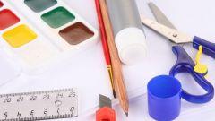 How to remove PVA glue