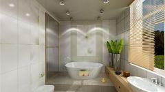 Как делать гидроизоляцию ванн