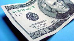 Как положить деньги на чужой счет