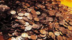 Как составить фонд оплаты труда