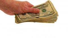 Как перевести кредит в банке на себя