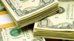Как списать кредиторскую задолженность по налогам