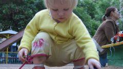 Как добиться места в детском саду