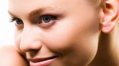 Как сделать цвет кожи ровным