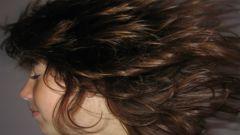 Как избавиться от темного цвета волос