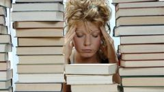 Как запомнить текст книги
