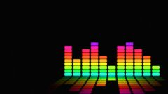Как отключить интегрированную звуковую карту