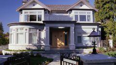 Как оформить земельный участок под жилым домом