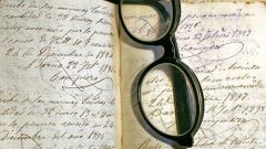 How to write a letter to the prisoner