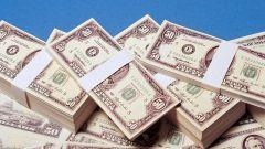Как открыть обмен валюты