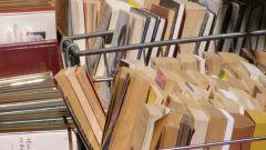 Как организовать издательство