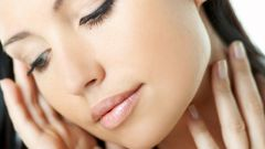 Как добиться красивой кожи лица