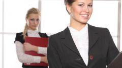 Как оплатить простой по вине работодателя