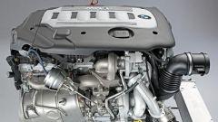 Как подогреть дизельное топливо