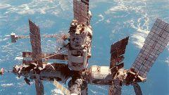 Как сделать модель космического корабля