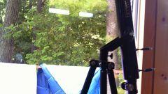 Как сделать самодельный телескоп