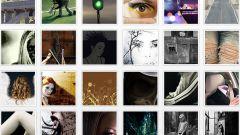 Как уменьшить фото для аватара
