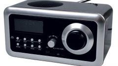 Как записывать музыку с радио