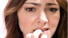 Как вылечить психоз