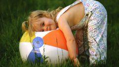 Как организовать режим дня ребенку