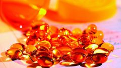How to take folic acid and vitamin E before pregnancy