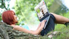 Как подключить интернет к wi-fi сети из ноутбуков