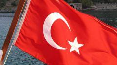 Как найти работу в Турции