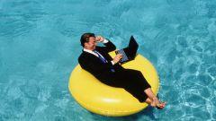 Как выйти досрочно из отпуска
