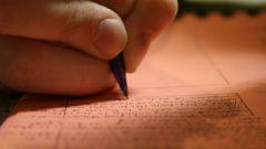 Как составить предложения из английских слов