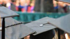 Как оформить диплом по госту