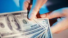 Как взять кредит на фирму