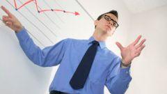Как увеличить ликвидность