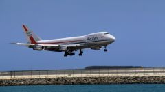 Как оплачивать электронный авиабилет